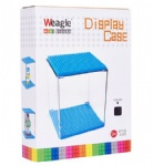 Weagle Blocks Display Box 2230