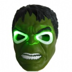 Hulk Led Mask