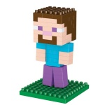 Minecraft Micro Blocks 8156A