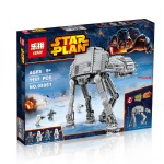 Lepin Star wars 05051