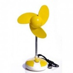 Fashion USB Fan